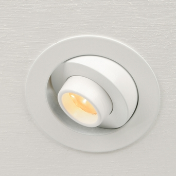 Gizmo-downlight-adjustable-white-2.jpg