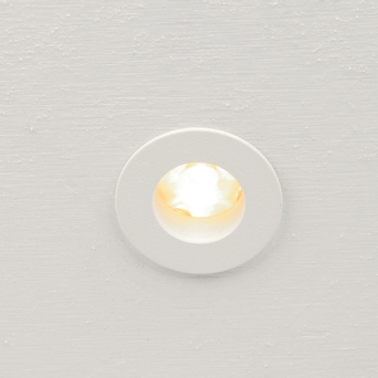Gizmo-downlight-fixed-white.jpg